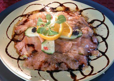 carpaccio-salmon