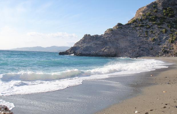 Las ventajas de ir a la playa en septiembre