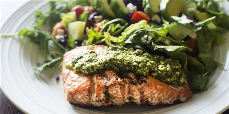 Cocina mediterránea: La mejor dieta del mundo