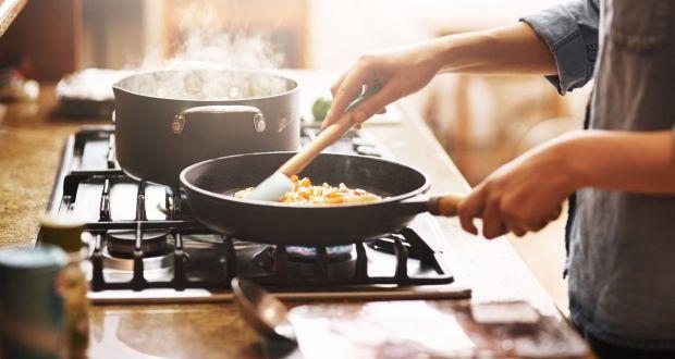 5 consejos que debes conocer para ahorrar tiempo en la cocina