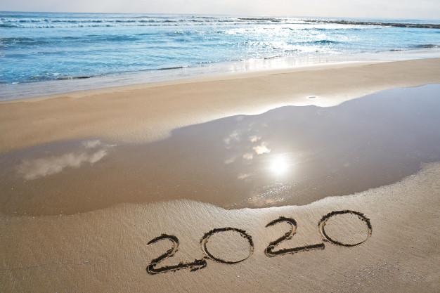 ¿Cómo empezar el año con buen pie?