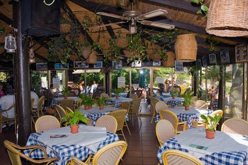 ¿Cuándo abrirán los bares y restaurantes según el plan de desescalada?